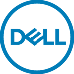 Dell 1200x float