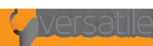 Versatile Logo 2017 copy