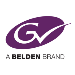 a-belden-brand.png