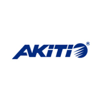 akitio.png