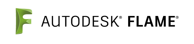 autodesk-flame