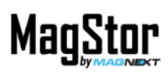 magstor.png