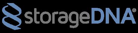 storage-dna.png