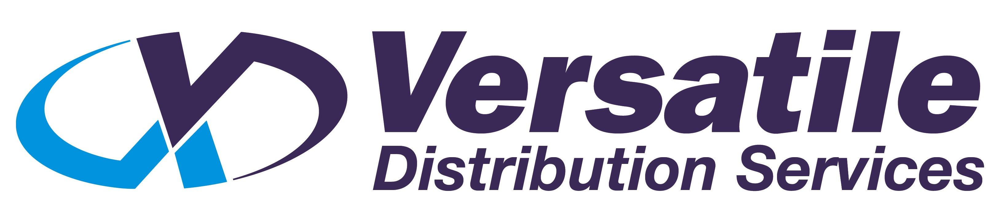 VDS logo centered.jpg